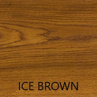 Load image into Gallery viewer, Walnut Free Sample of Finished Flooring