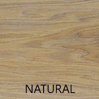 Load image into Gallery viewer, Red Oak Free Sample of Finished Flooring