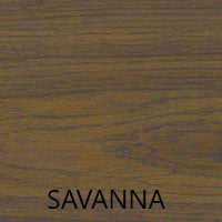 Load image into Gallery viewer, Maple Free Sample of Finished Flooring