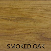 Load image into Gallery viewer, Hickory Free Sample of Finished Flooring