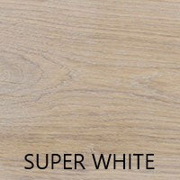 Hickory Free Sample of Finished Flooring