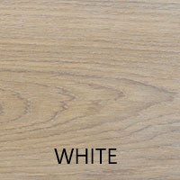 Load image into Gallery viewer, Poplar Free Sample of Finished Flooring