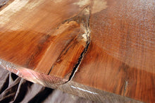 Load image into Gallery viewer, Walnut Slab #13307