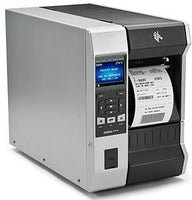Zebra ZT610 Barcode Printer - 203DPI
