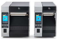 Zebra ZT610 Barcode Printer - 300DPI