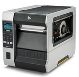 Zebra ZT620 Barcode Printer - 6 Inches