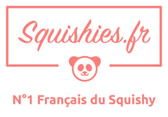boutique de squishies