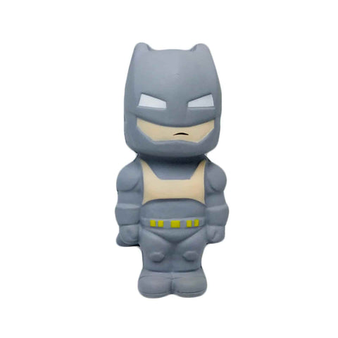 squishy batman