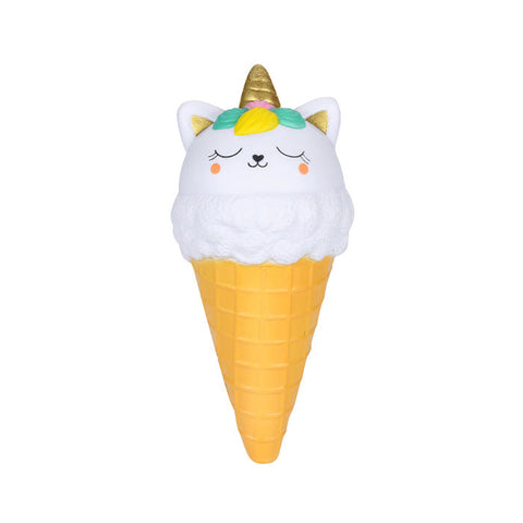 squishy glace chat