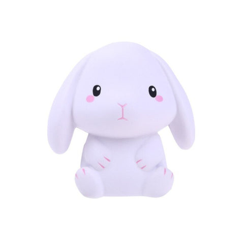 Squishy lapin