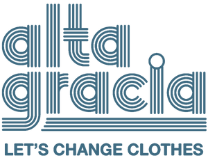 Alta Gracia Apparel