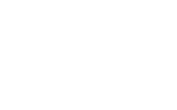 White Alta Gracia logo