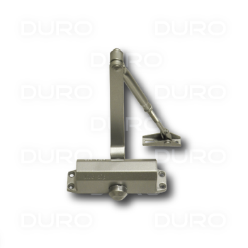 116.02.2.212 VIRO AIR Door Closer - HOLD OPEN