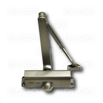 116.04.1.212 VIRO ZIP Door Closer