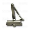 116.04.2.212 VIRO ZIP Door Closer - HOLD OPEN