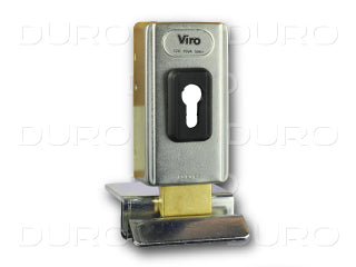 VIRO 1.7918 - V06 Universal Electric Lock
