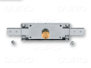 VIRO 8231.9 - Roller Shuttle Lock - Central