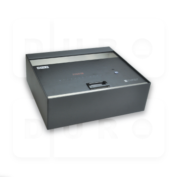 Art.155 Top-Open Safe
