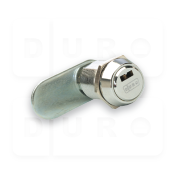 Art.448/23 Cam Lock