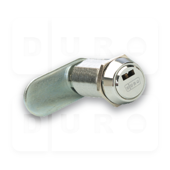 Art.448/30 Cam Lock