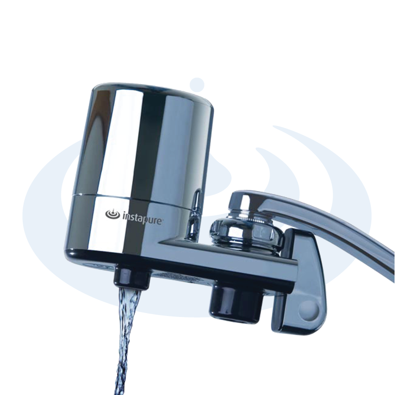 COMPLETE-PLUS Tap Filter System - (F7)