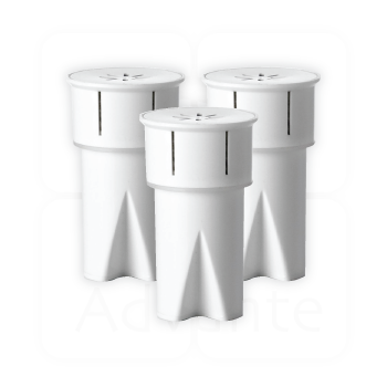 Replacement Filter cartridge For H2O-Easy & Junior 3's
