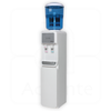 Water Filtration System - H2O Plus