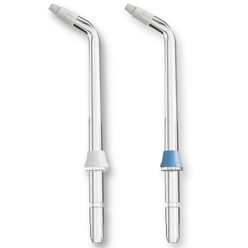 OD-100 Orthodontic Tip