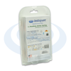COMPLETE-PLUS Replacement Filter Cartridge - (R7-3)