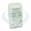ULTRA-White Replacement Filter Cartridge - (R8W-2)