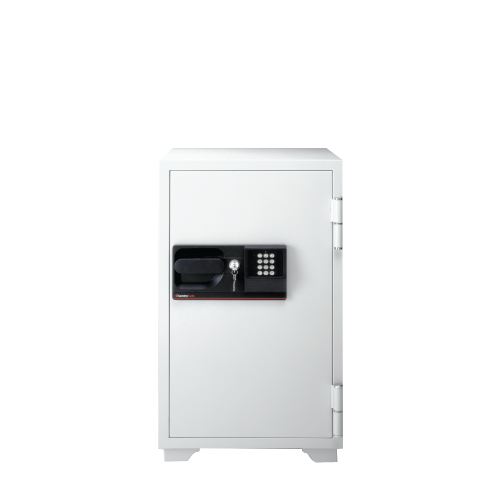 S6770 - Digital Business Fire Safe