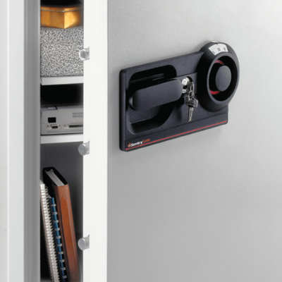 S7371 - Combination Business Fire Safe