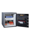 STW123GDC - Digital Fire & Water Proof Safe