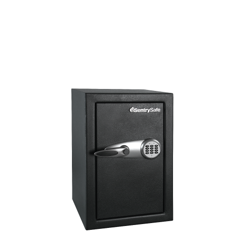 T6-331 - Digital Security Safe
