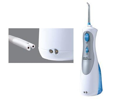 WP-450 Ultra Cordless Plus Water Flosser
