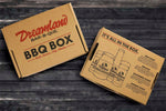 Dreamland BBQ Box - $19.99