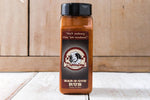 Dreamland Pork Rub - $7.50