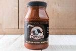 Dreamland BBQ Sauce - Starting at $7.50