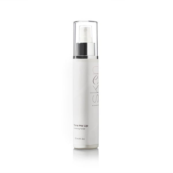 Hydrating Toner - Erase Spa