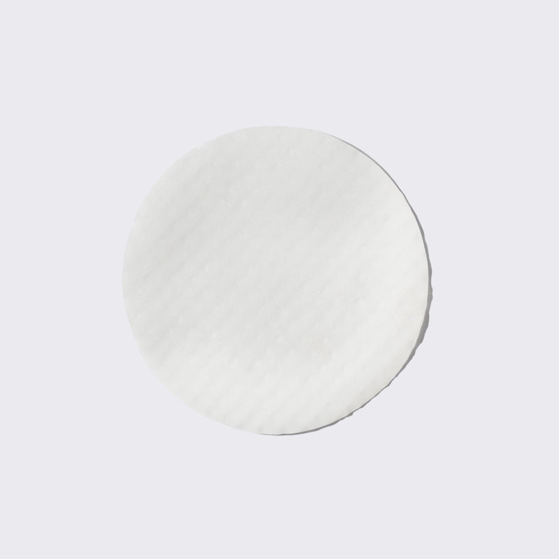 Complexion Clearing Pads - Erase Spa