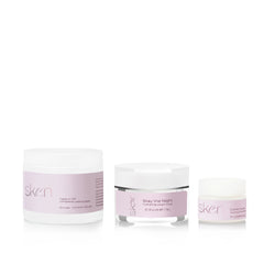 Date Night Set - Erase Spa