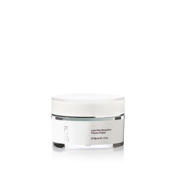 Face Mask - Erase Spa
