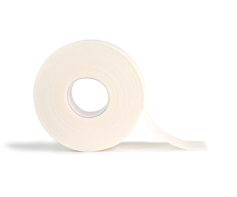 Under Eye Foam Tape | Microfoam Tape For Eyelash Extensions - Lashed Couture