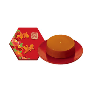 Chinese New Year pudding 亜嬤糖年糕 (1050g)