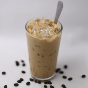 Vietnamese Coffee 越南咖啡