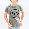 Skull Youth T-Shirt