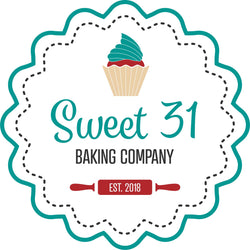Sweet 31 Baking Co.