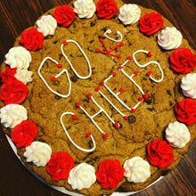 Load image into Gallery viewer, Cookie Cakes $30-$60
