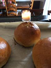 Load image into Gallery viewer, Bread Bowls