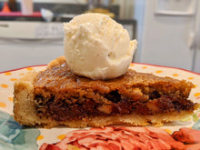 Load image into Gallery viewer, Chocolate Chip Pie